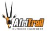 AfriTrail
