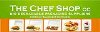 The Chef Shop