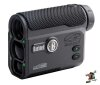 Bushnell The Truth with ClearShot range finder