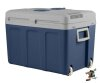 Bushtec 40L thermo-electric cooler/warmer box