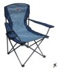 Afritrail Bushbuck Camp Chair