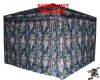 Buy AfriTrail Camo Wall Kit (3m x 3m)