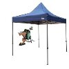 Buy AfriTrail Grand Deluxe Top Centre Steel Gazebo