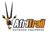 Afritrail Outdoor Equipment