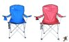 Bushtec Promo oversize folding chair