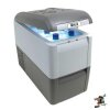 Dometic CoolFreeze CDF-26