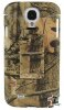 NiteIze Connect case for Galaxy S4 (camo)