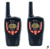 Cobra Adventure AM645 8km 2-Way PMR Radio