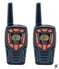 Cobra Adventure AM845 10km 2-Way PMR Radio