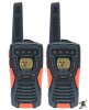 Cobra Adventure AM1035 12km floating 2-Way PMR Radio