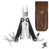 Leatherman Charge Plus Heritage