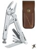 Leatherman Crunch Heritage