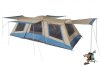 Oztrail Family 10 Tent
