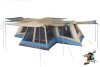 Oztrail Family 12 Tent