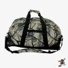 Sniper Duffle Bag Large (Shadows)