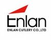 Enlan quality cutlery manufacturers.