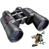 Tasco Essentials 10x50 Binoculars