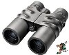 Tasco Essentials 10x42 Roof Binoculars