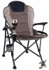 Buy Oztrail RV chair (170kg)