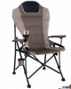 Buy Oztrail RV Jumbo chair (200kg)