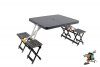 Oztrail Picnic Table Set