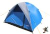 Bushtec Falcon Casual Camper Dome 2 sleeper tent