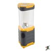 Oztrail Archer Compact 12 LED Lantern