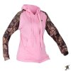 Sniper Ladies Active Hoody