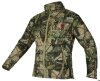 Sniper Men's Micro-Lite Jacket 3D