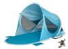 Buy Oztrail Pop Up Beach Dome (Blue)