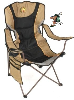 Bushtec Meerkat Best Buy Spider Chair