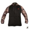 Sniper Men's Active Hoody (3D)