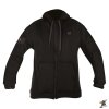 Sniper Men's Active Hoody (Black)