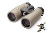 Bushnell Natureview 8x42 Tan Roof Binoculars
