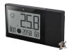 Buy Oregon Scientific Alize weather station (black)