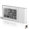 Oregon Scientific Alize weather station (white)