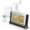 Buy Oregon Scientific WMR89 weather station bundle