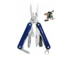 Leatherman Squirt PS4 (Blue)