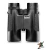 Bushnell Powerview 10x42 Roof Multi-coated Binos