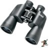 Bushnell Powerview 20x50 Binoculars