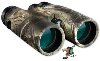 Bushnell Powerview 10x42 Camo Binoculars