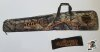 Sniper Premium Rifle Bag & Suppressor Pouch (SH)