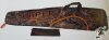 Sniper Premium Rifle Bag & Suppressor Pouch (3D)