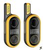 Hytera TF31X two way radio
