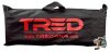 Buy TRED 1100 Carry Bag