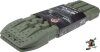Buy TRED 1100 Traction board (military green)