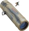 Tasco Essentials 10x25 Monocular