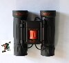 UltraOptec Encounter 8x21 Binoculars