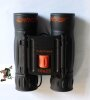 UltraOptec Encounter 10x25 Binoculars