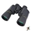 National Geographic 7 x 50 Low Light Binonculars